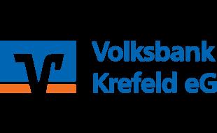 Bild zu Volksbank Krefeld eG in Krefeld