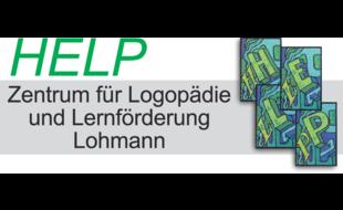 Bild zu Help Therapiezentrum Lohmann in Osterath Stadt Meerbusch