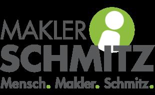 Logo von Makler Schmitz