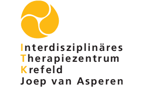 Therapiezentrum Joep van Asperen
