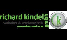 Richard Kindel Verkehrs- und Werbetechnik GmbH