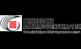 Emmericher Baugenossenschaft eG