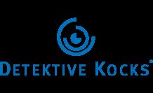 Logo von Detective Kocks GmbH