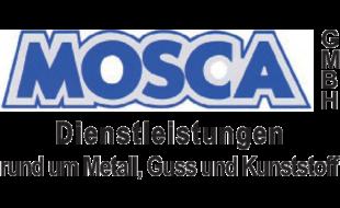 Mosca GmbH