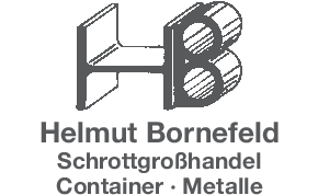 Bornefeld