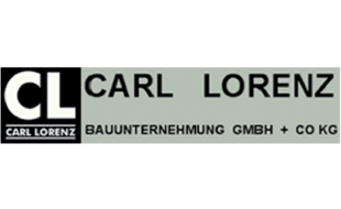Bild zu Lorenz Carl Bauunternehmung GmbH & Co. KG in Solingen