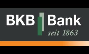 BKB Bank