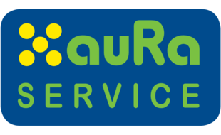 auRa SERVICE