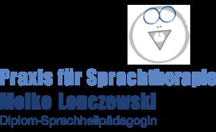Lonczewski Meike
