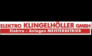 Bild zu Elektroinstallationen Klingelhöller in Wuppertal