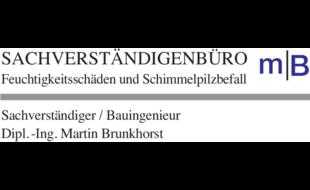 Bild zu Brunkhorst Dipl.-Ingenieur in Unterfeldhaus Stadt Erkrath