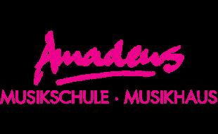 Amadeus Musikschule