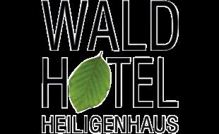 Bild zu Waldhotel Heiligenhaus in Heiligenhaus