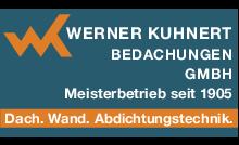 Bedachung Kuhnert
