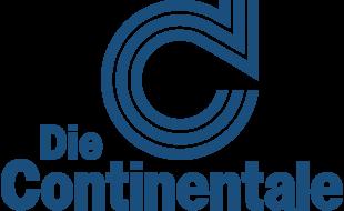 Continentale Versicherungsverbund Kundendienst-Centrum Düsseldorf