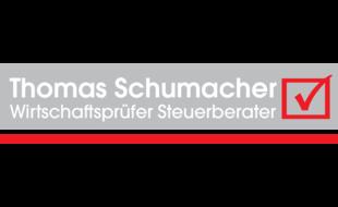 Schumacher, Thomas