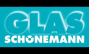 Glas Schönemann