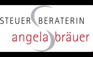 Bild zu Bräuer Angela in Essen