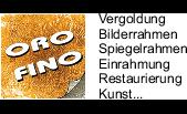 Bild zu Oro Fino in Düsseldorf