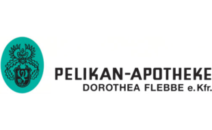 Bild zu Pelikan-Apotheke in Erkrath