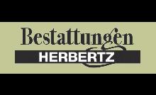 Bild zu Bestattungen Herbertz in Langenfeld im Rheinland