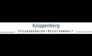 Bild zu Knippenberg in Düsseldorf