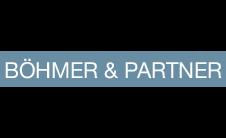 Böhmer & Partner