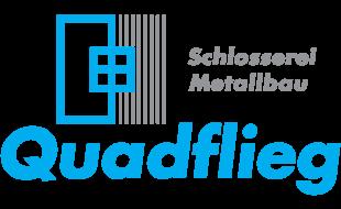 Bild zu Quadflieg Metallbau in Waldhausen Stadt Mönchengladbach