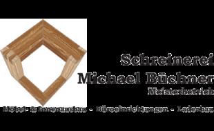 Bild zu Büchner, Michael in Lintorf Stadt Ratingen