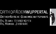Bild zu Herbsthofer Bernd Dr. in Wuppertal