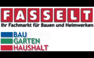 Bild zu Fasselt Fachmarkt in Schermbeck