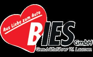 Bild zu Bies GmbH in Ratingen