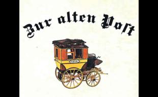 Bild zu Zur Alten Post in Büderich Stadt Meerbusch