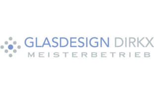 Glasdesign Dirkx