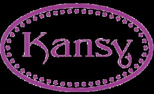 Kansy