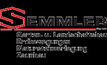 Semmler GmbH