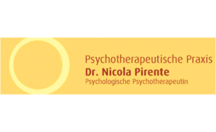 Bild zu Pirente Dr. Nicola in Mönchengladbach