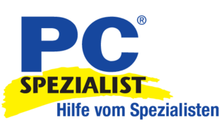 PC-Spezialist & Microtrend Multimedia Vertriebs GmbH