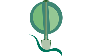 Logo von Garten Perovic