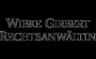 Bild zu Anwaltskanzlei Girbert in Dinslaken
