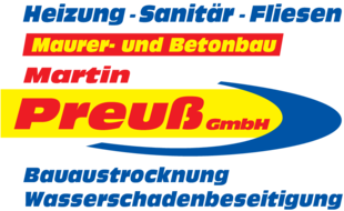 Bild zu Martin Preuß GmbH in Mettmann