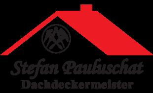 Stefan Pauluschat Dachdeckermeister