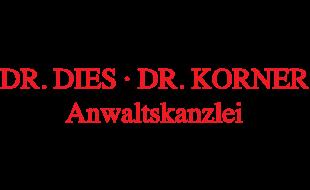 Bild zu Anwaltskanzlei Dr. Dies Dr. Korner in Düsseldorf