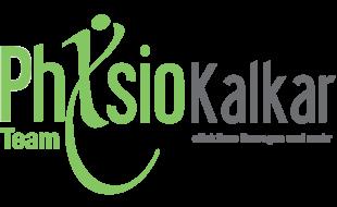 PhysioTeam Kalkar Wilma Strikkers-Haukes
