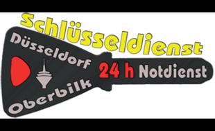 Düsseldorfer Schlüsseldienst