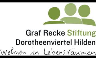 Bild zu Senioreneinrichtungen im Dorotheenviertel Hilden in Hilden