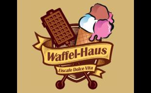 Bild zu Eiscafe Dolce Vita in Kleinenbroich Stadt Korschenbroich