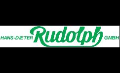 Hans-Dieter Rudolph GmbH