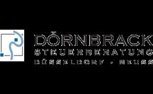 Bild zu Dörnbrack Steuerberatung in Düsseldorf