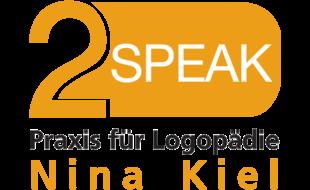 Bild zu Kiel Nina in Büderich Stadt Meerbusch